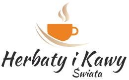 Herbaty i Kawy Swiata